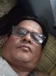 Devendra, 53  , Nagpur