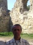 Andr, 72  , Donetsk