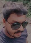 Suby, 29  , Kayankulam