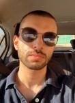 aboukhatwa, 24, Cairo