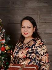 Olga, 38, Russia, Velikiy Novgorod