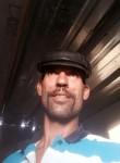 المصطفى, 45  , Rabat