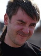 Aleksey, 37, Russia, Gatchina