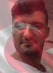 Tankut Ferhat, 31  , Beykonak