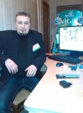 Beli Blanco, 41, Belarus, Mahilyow