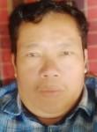 Techi Doya, 48  , Imphal