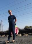 Lyudmila, 31  , Mishkino
