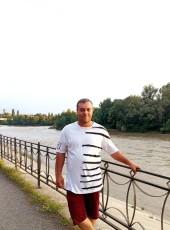 Nikitos, 34, Russia, Nevinnomyssk