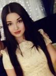 Mariya, 26, Omsk