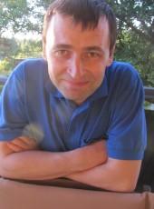 Oleg, 52, Finland, Imatra