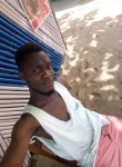 lionel, 24  , Cotonou