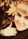 Irina, 27  , Rudnya (Smolensk)