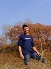 Vadik, 37, Russia, Partizansk