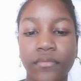 Lamia , 20  , Mamoudzou