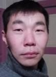 Aleksandr, 32  , Aginskoye (Transbaikal)