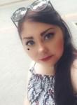 Lena, 24  , Otradnaya