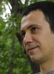 Artyem, 30, Rostov-na-Donu