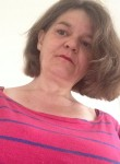 isabelle3, 46, Thionville