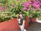 Jelena, 42 - Just Me Photography 1