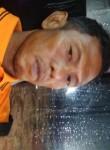 Sulas, 43  , Jakarta