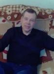 Igor, 52  , Apatity