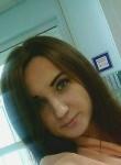Oksana, 31, Nizhniy Novgorod