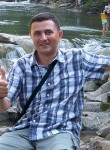 serga, 55  , Lviv