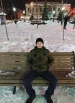 Mikhail, 35  , Yekaterinburg