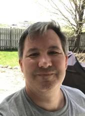 stephen, 56, United States of America, Washington D.C.