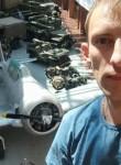 Vadim, 30  , Novosibirsk
