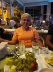Svetlana, 42, Kharkiv