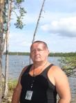 dmitriy, 54  , Balashikha