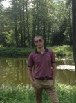 Stas, 38  , Horad Barysaw