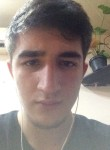 Тимур , 18 лет, Нальчик