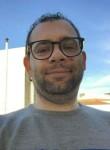 Fernando, 42  , Porto