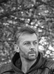 Stas, 53  , Kiev