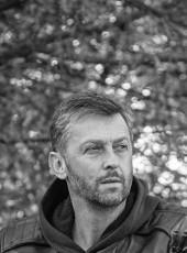 Stas, 53, Ukraine, Kiev