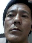 tanhengping, 45  , Kluang