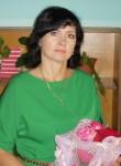 Natalya, 46  , Alatyr