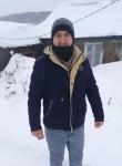 akmal, 35  , Yuzhno-Sakhalinsk