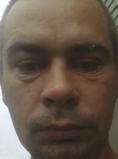 Andrey, 40, Belarus, Minsk