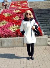 Larisa, 52, Russia, Yekaterinburg