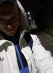 Shved, 27  , Berdychiv