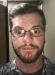 David, 31  , Winston-Salem