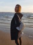 Veronika, 27, Tolyatti