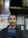 Aleksey, 34  , Solvychegodsk