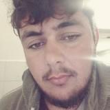IQBAL , 27  , Ceriano Laghetto