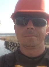 Vitaliy, 35, Ukraine, Mykolayiv