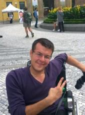 Oleg, 32, Russia, Chelyabinsk