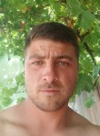 Maksim, 28  , Feodosiya